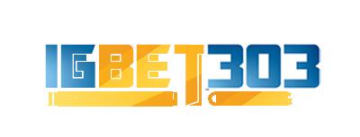IGBET303